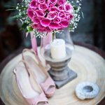 flower-634526_960_720