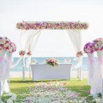 flower-archway-2477270_1280