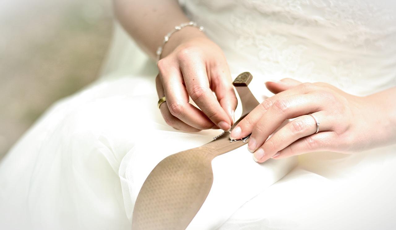 10 dúvidas mais frequentes sobre a cerimônia de casamento