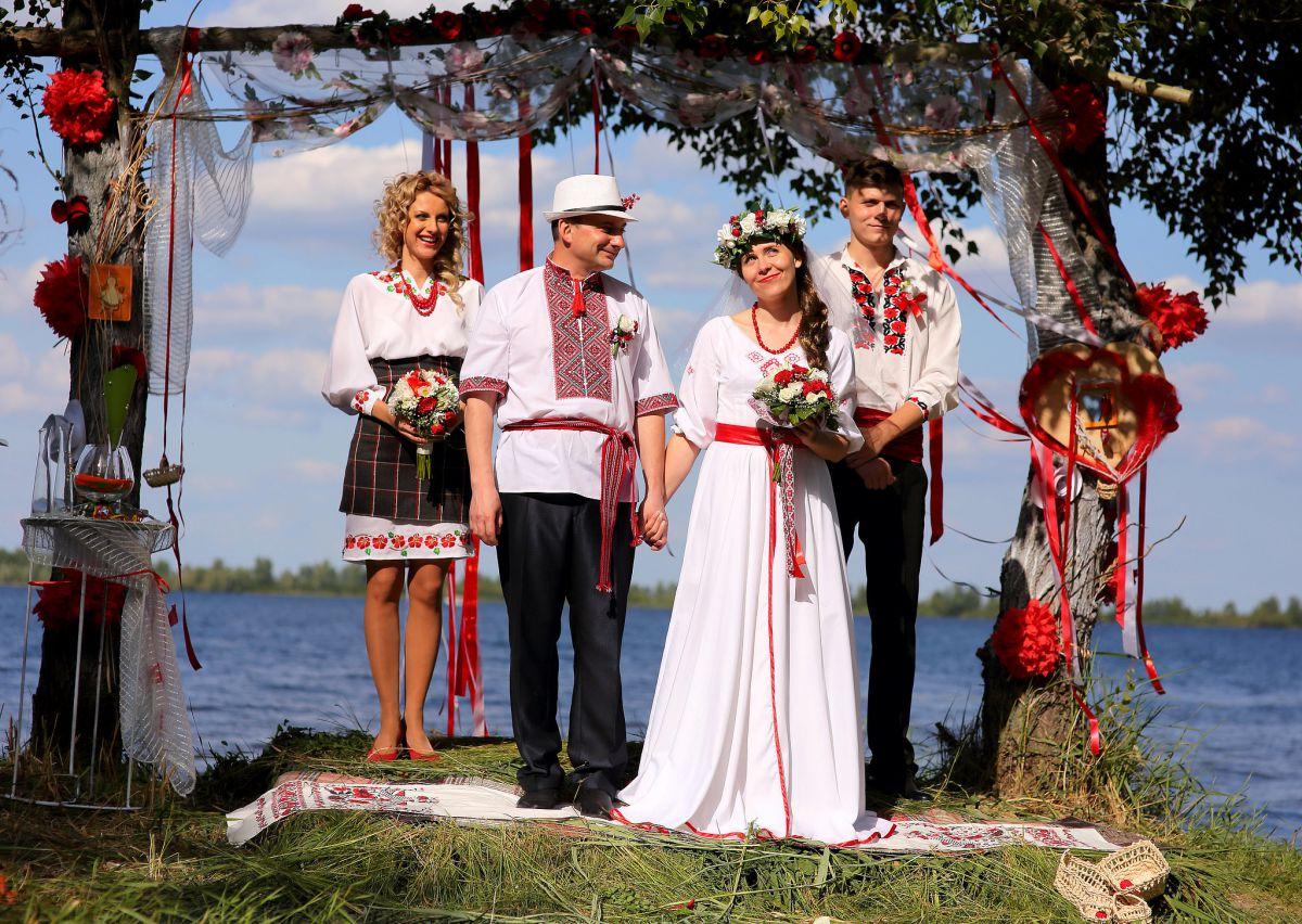 Cada Casamento com sua Mania – Curiosidades sobre os ritos
