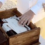 Wine-Box-Ceremony-1