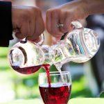 unity_wine_ceremony